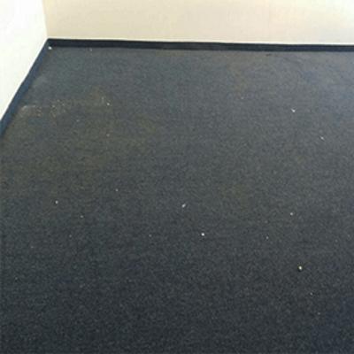 ניקיון שטיח מקיר לקיר